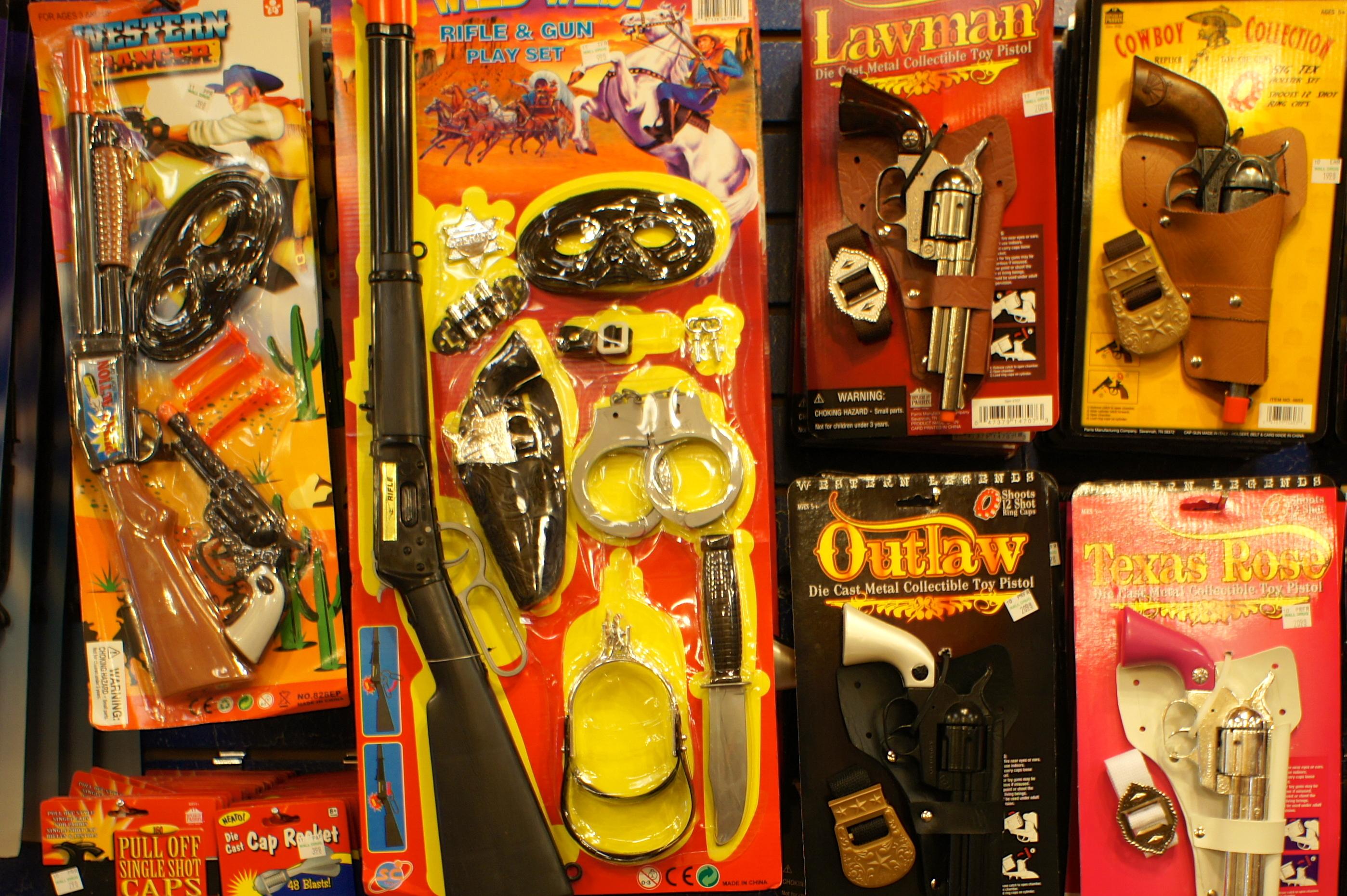 Walmart Toy Guns For Boys : The gallery for gt toy guns kids walmart