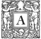 Letter_a