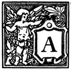 Letter_a_2