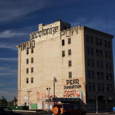 Detroit_a
