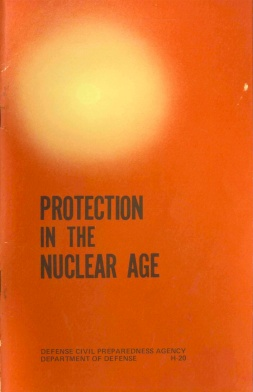 """Pamphlet of Protection"""