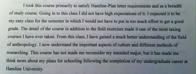 """my easy class"""