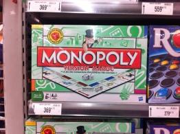Monopoly Maroc