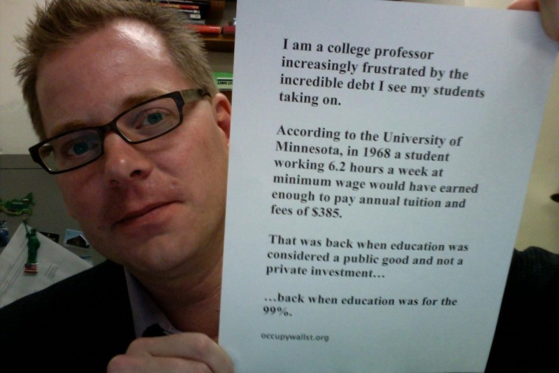 Occupy_StudentDebt.jpg