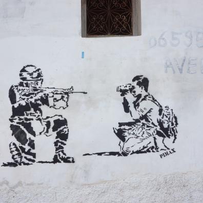 Surveillance Graffiti_1