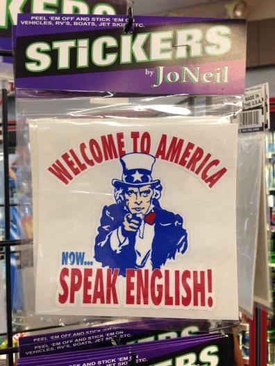 Speak English_2