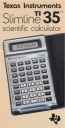Have Mobile Phones In the Classroom Reached Their CalculatorMoment?