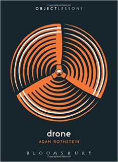 dronecover